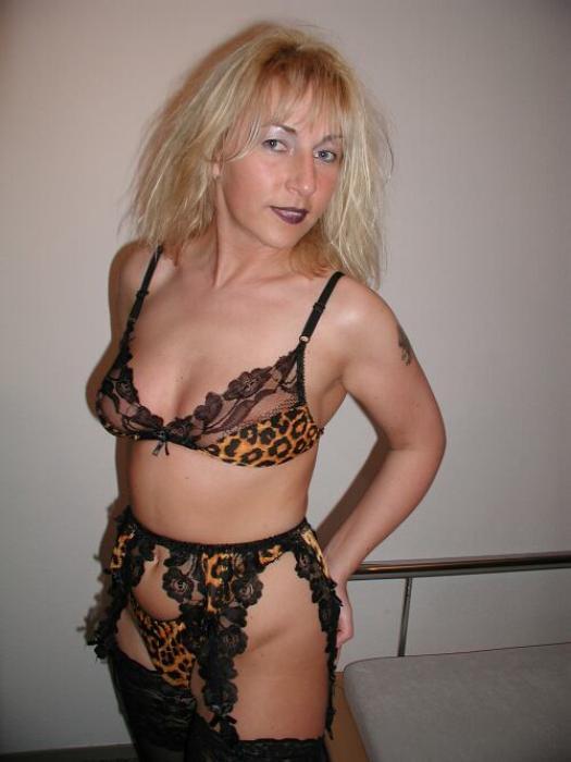 amateur cougar annonce escorte nantes