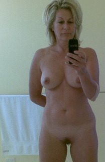 Photo de Roxana48ans