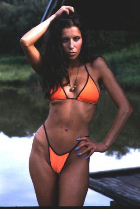 sexe modele com Guyane