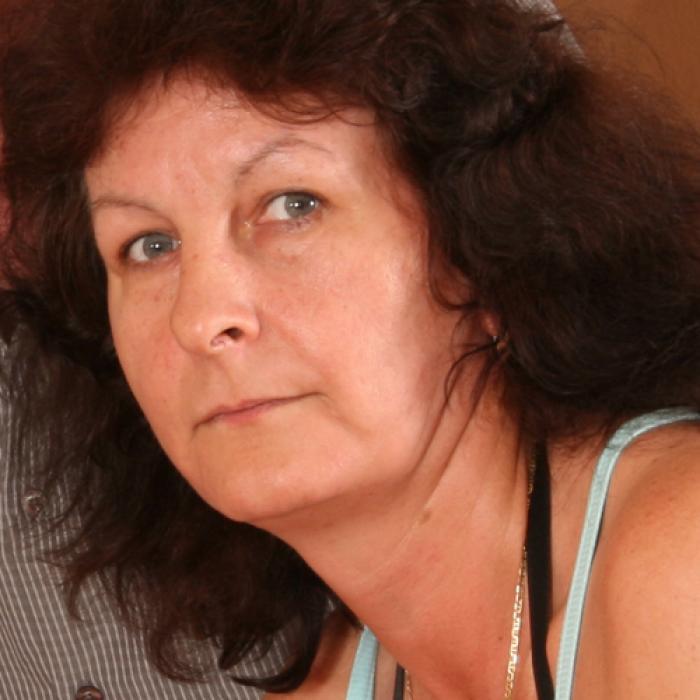 Melun (Seine-et-Marne) : Belle Beurette Transexsuelle Très Bien Monté