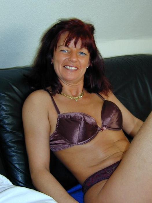 Photo de Cathy du 33