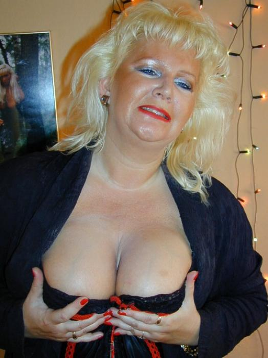 gros seins nus annonce valence
